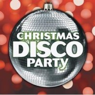 ChristmasDisco