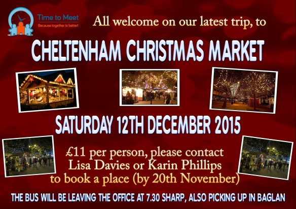 Cheltenham poster redone (1)